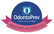Logo-ODPV.png