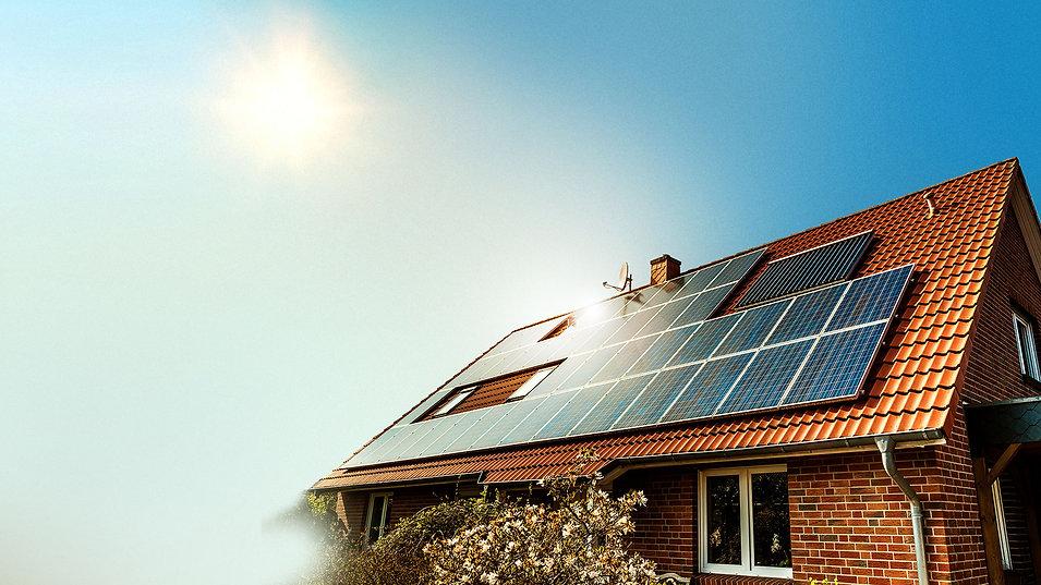 energia-solar-vantagens.jpg