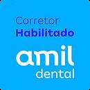 26051_140502019044128_amil_dental.png