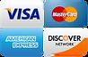 IMGBIN_discover-card-mastercard-american