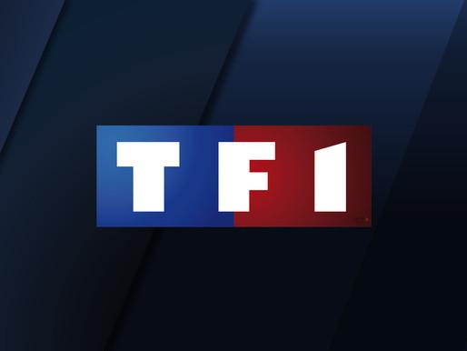 La première chaîne de la télévision française se lance sur Twitch.