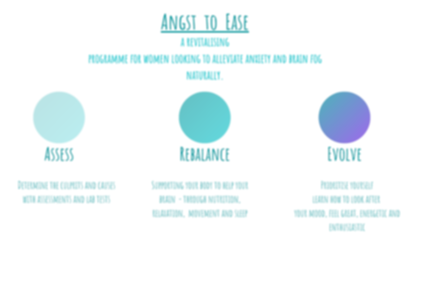 Anxietytoease programme.png
