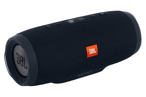 JBL CHARGE3 Charge 3, Portable Bluetooth Speaker