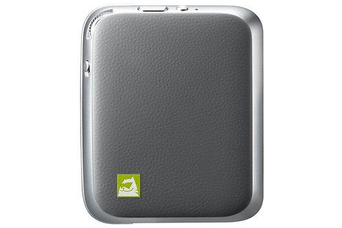 LG CBG-700 LG / G5 Cam Plus / Real Camera UX