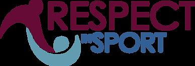 logo_RiSport.png