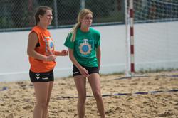 Infinite Eye - Beach Handball-446