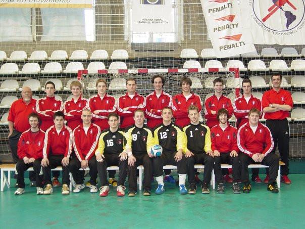 Handball 4.jpg