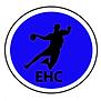EHC.png