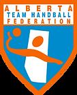 ATHF FC Logo (002).png
