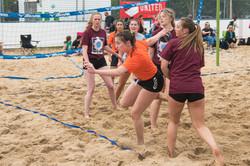 Infinite Eye - Beach Handball-190
