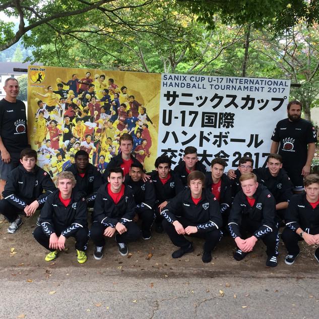 Japan Team Pic 351.JPG