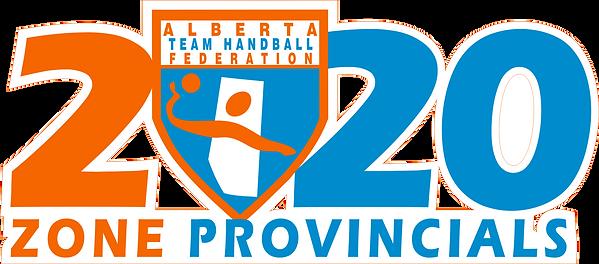 2020 Interzone Provincials LogoPNG.png