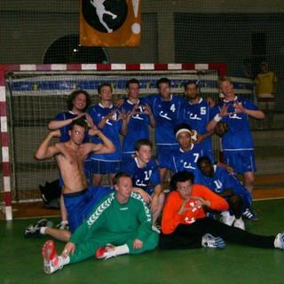 Handball 2.jpg