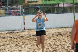Infinite Eye - Beach Handball-448