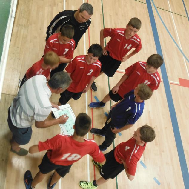Handball Provincials 004.JPG