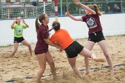 Infinite Eye - Beach Handball-187