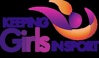 KGIS_Logo-En-1.png