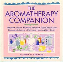The-Aromatherapy-Companion__22178.142867