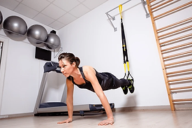 asweatlife_TRX-the-versitile-home-gym_20