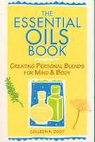 The-Essential-Oils-Book__25890.142867492