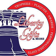 Liberty Gifts and More Logo.jpg