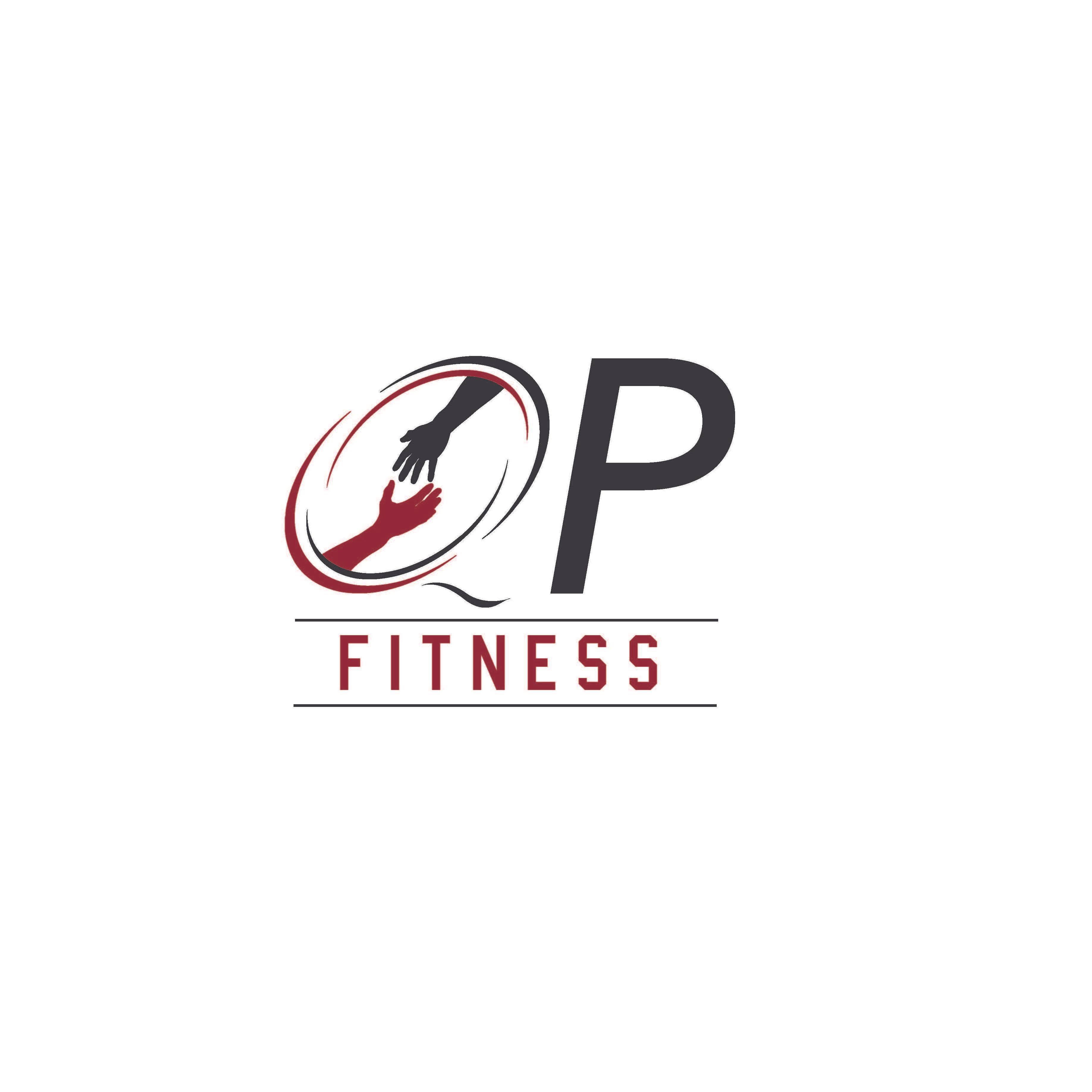 Live Stream Fitness Classes