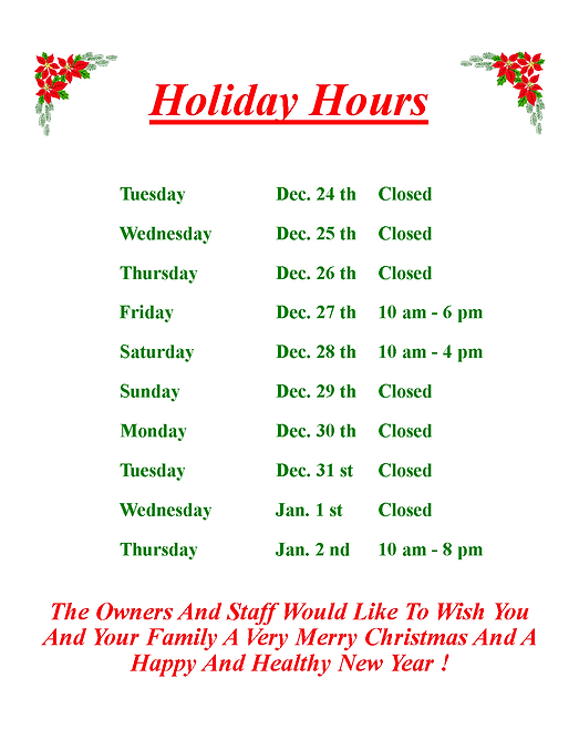 Holiday Hours 19.png