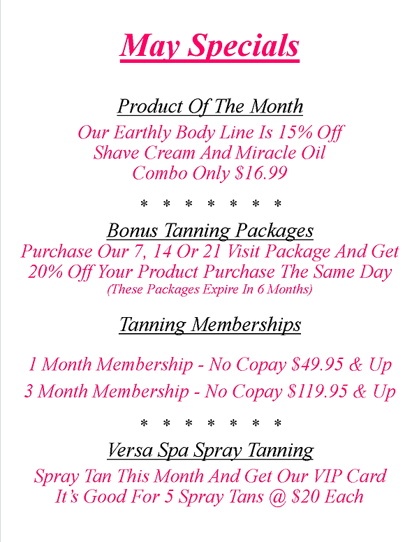 Promotions (May.21) - Copy.png