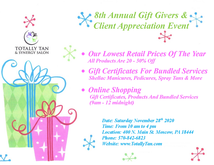 Gift Givers Invite.png
