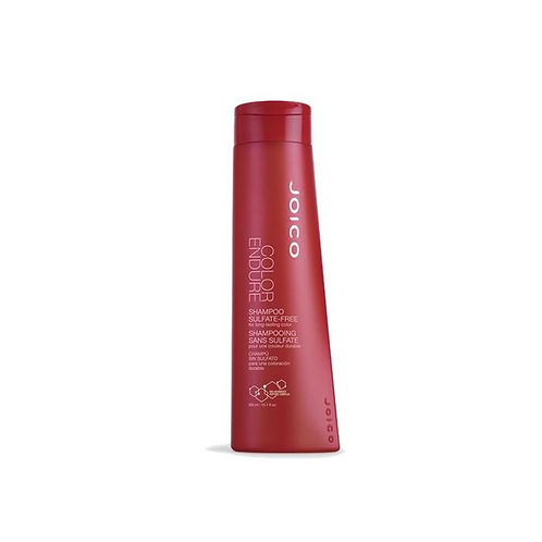 Joico Color Endure Sulfate-Free Shampoo