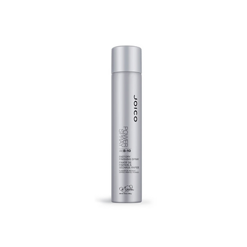 Joico Power Spray Fast Drying Finishing Spray
