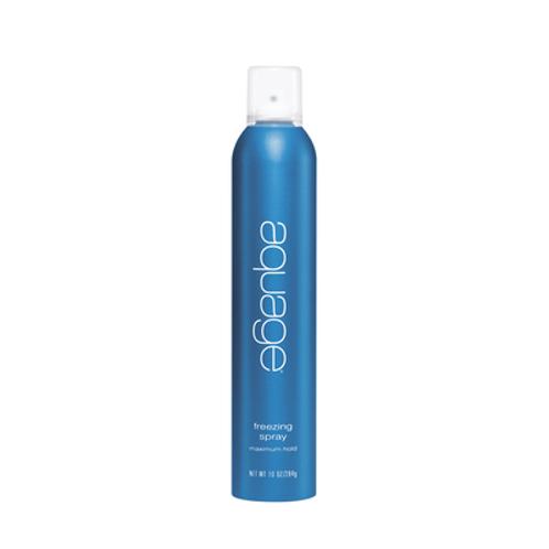 Aquage Freezing Spray