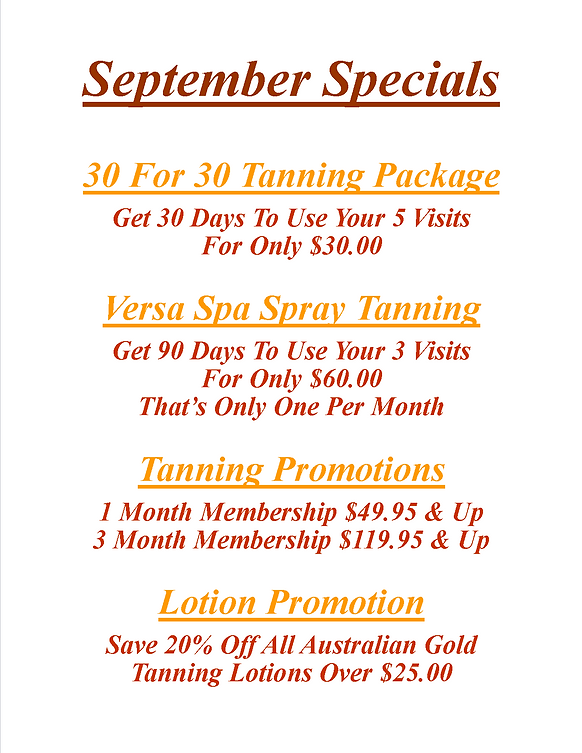 Promotions (Sept.21).png