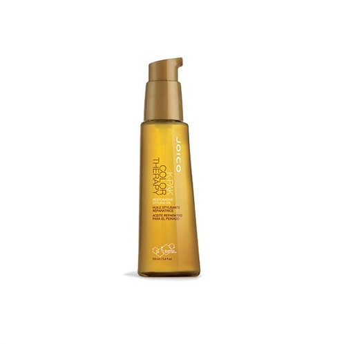 Joico K-Pak Color Therapy Styling Oil