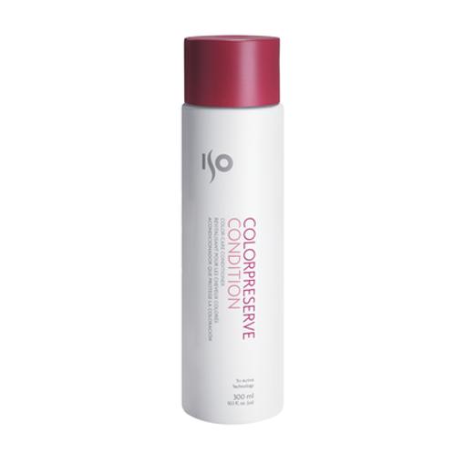 ISO Color Preserve Conditioner