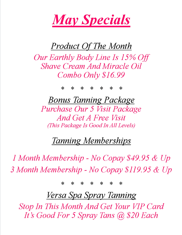 Promotions (May.19).png