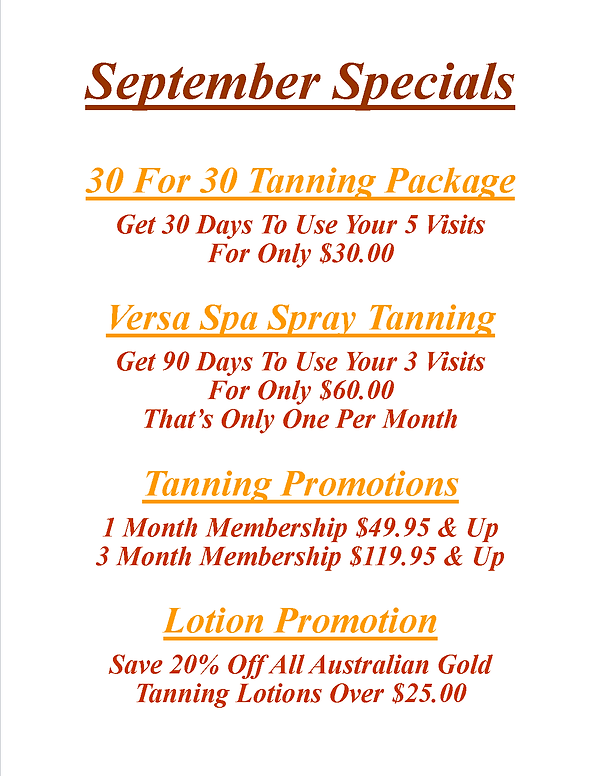 Promotions (Sept.20).png