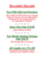 Promotions (Dec.19) 1.png