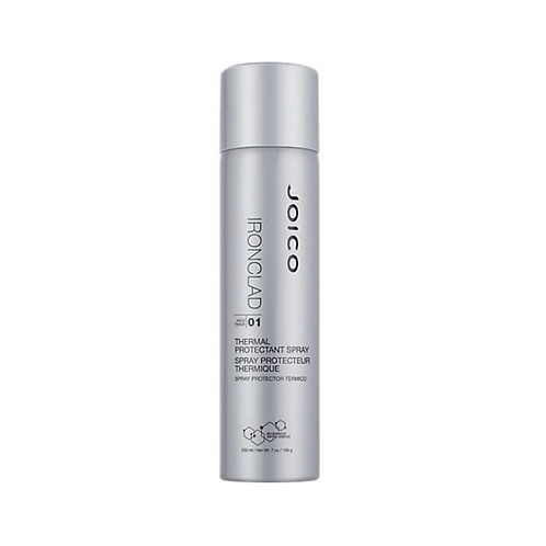 Joico Ironclad Thermal Protecting Spray