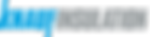 KNAUF - prime energie pacte isolation 1 euro - RGE