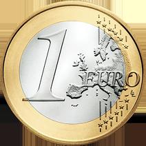 Payement fin de travaux 1€ pour isoler le sous sol