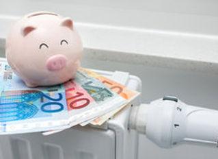 economie energie isolation 1 euro