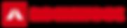 ROCKWOOL - prime energie pacte isolation 1 euro - RGE