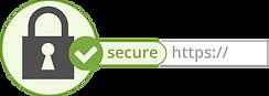 données sécurisés aide douce senior