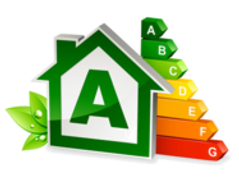 logo Vert Avenir Isoler sa Maison pour 1€