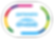 logo_partenaire_engie.png