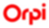 logo orpi.png