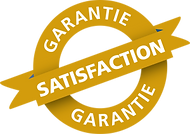 garantie satisfaction aide douche senior
