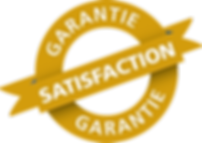 Garantie satisfaction isolaton garage 1 euro