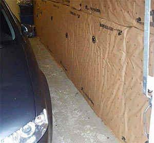 isolation-garage
